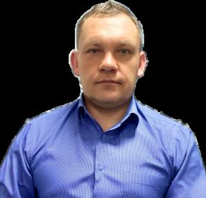 Евгений Ступчук